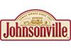 Johnsonville,LLC标志