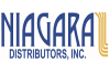 Niagara Distributors, Inc. Logo