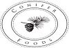 Conifer Specialties Logo