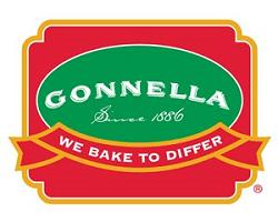 Gonnella Baking Company Logo