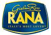 Rana Meal Solutions, LLC. Logo
