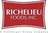 Richelieu Foods Logo