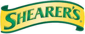 Shearer's Snacks Logo
