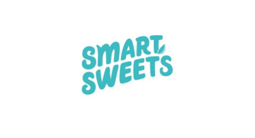 SmartSweets首先陷入硬糖