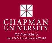 查普曼大学