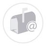 邮箱中有一个标记来表示电子邮件